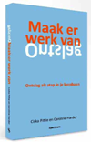 boekomslag100px